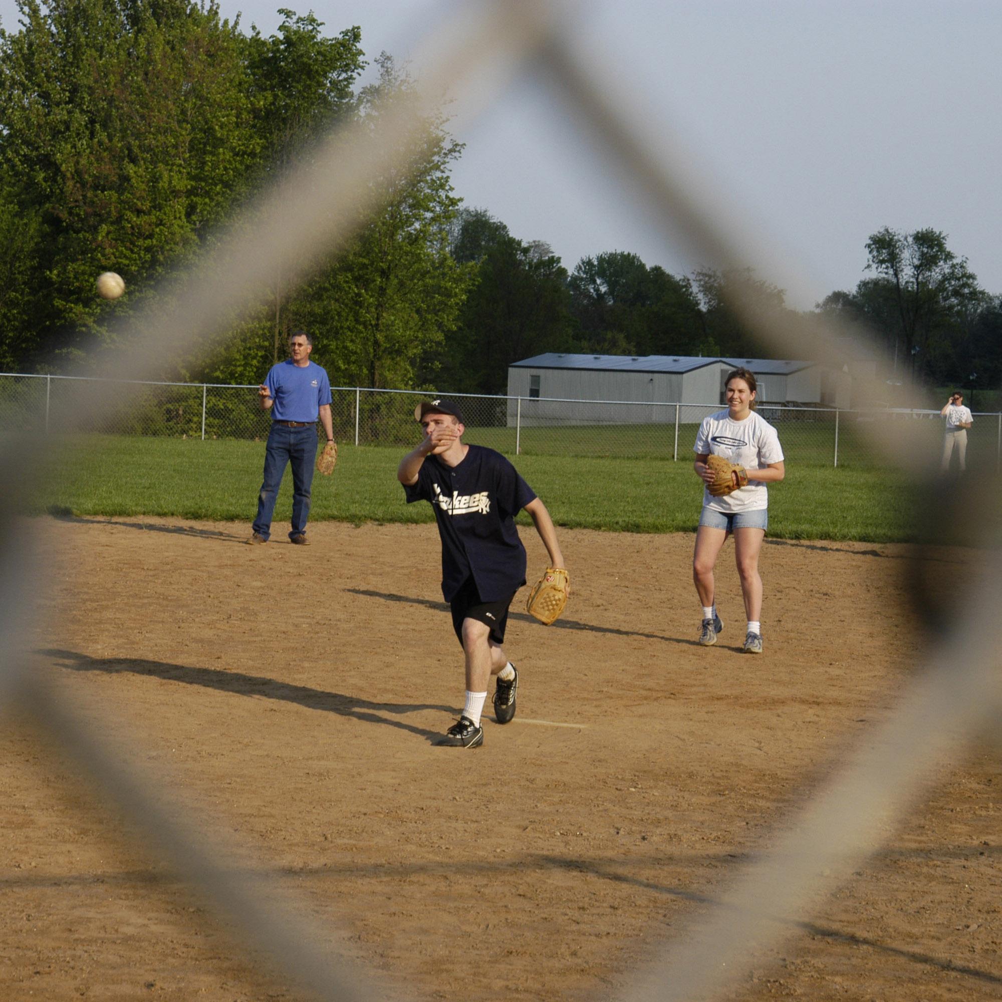 spring_softball016.jpg