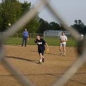 spring_softball Patrick Henry College (PHC)