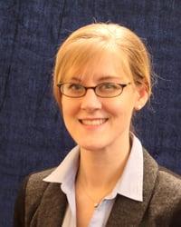 Lillie Schmidt