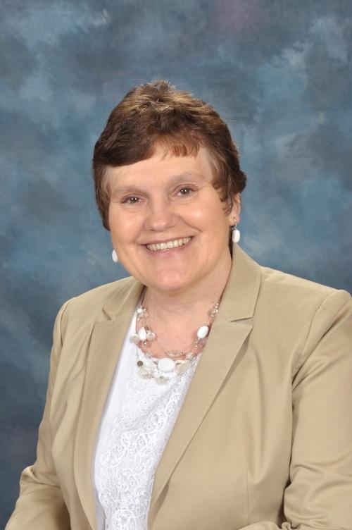 Wemlinger Adjunct Professor at Patrick Henry College (PHC)