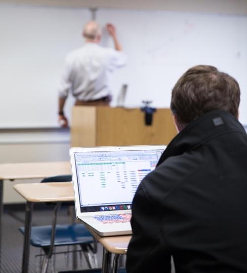 Classroom Students - EBA-094535-edited.jpg