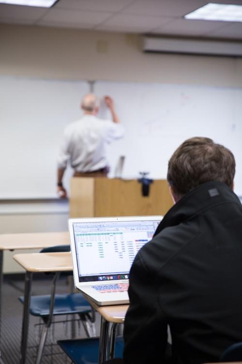 Classroom Students -6-992412-edited
