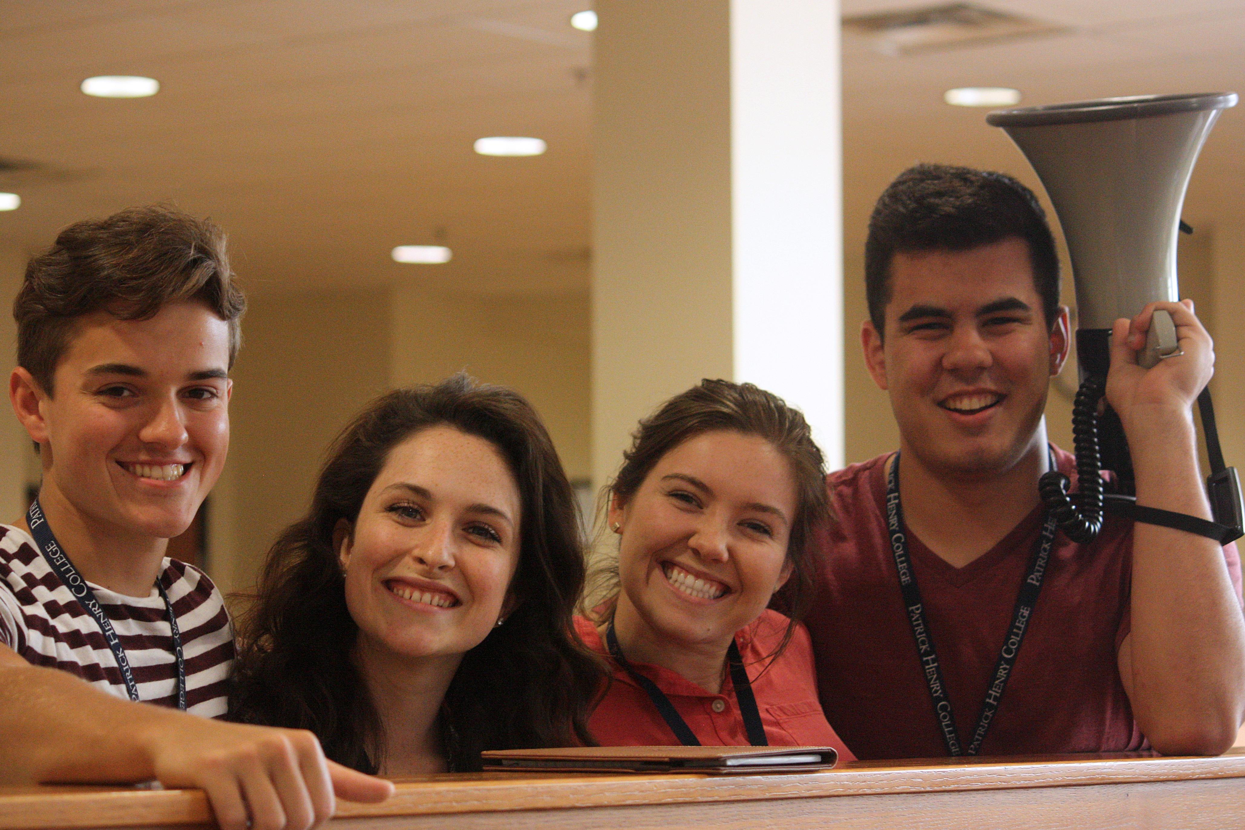 counselors_1.jpg
