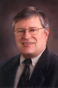 Dr. Gene Edward Veith