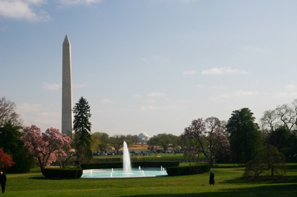 019 Washington Monument.jpg
