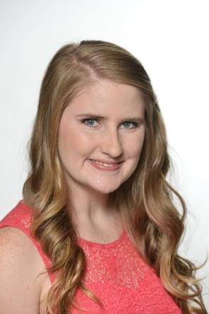 Elyssa Edwards