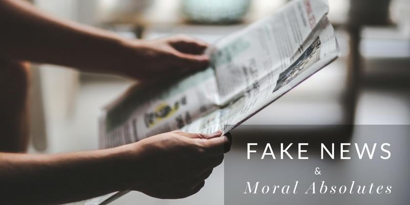 fake news patrick henry college phc