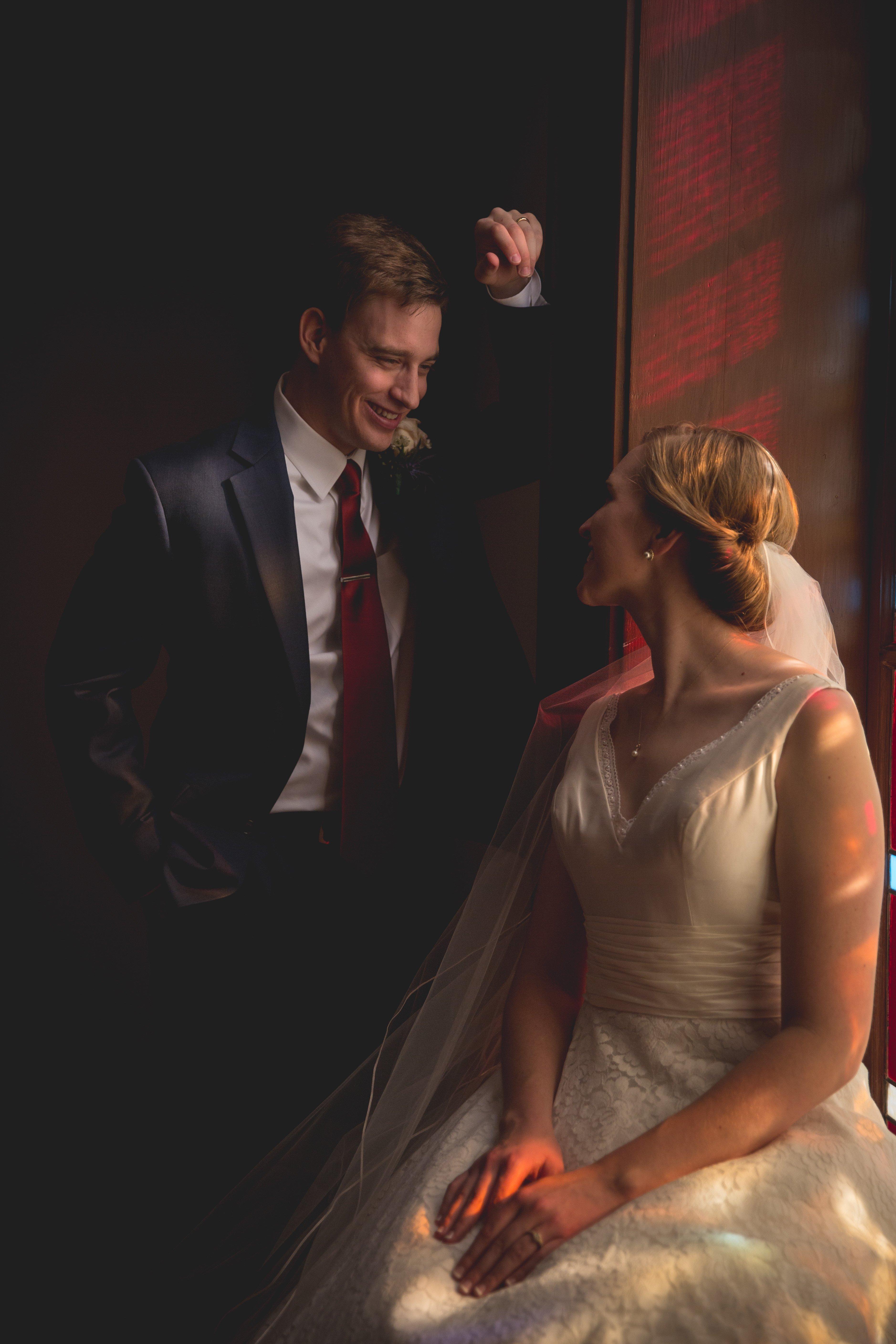 Pierce Wedding (501).jpg