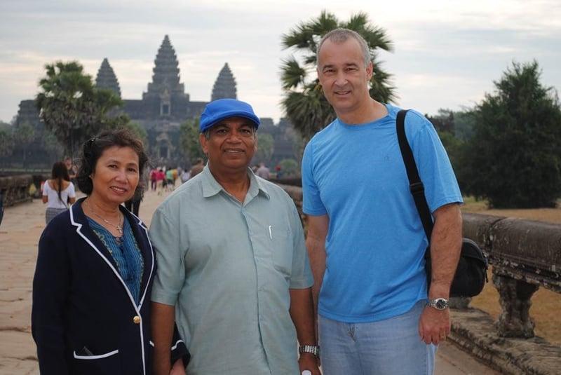 group cambodia shot les sillars