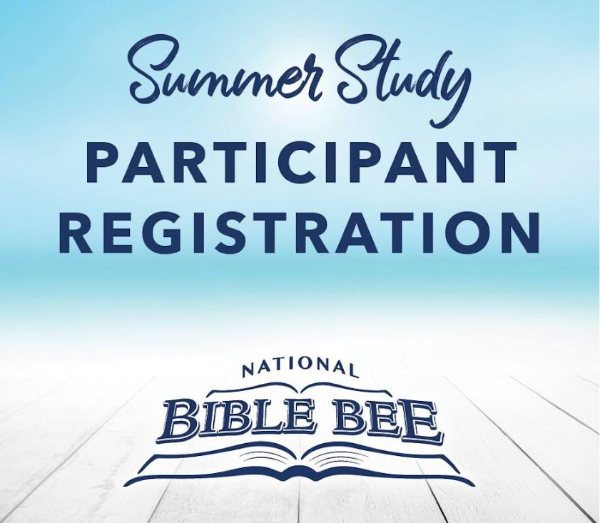 Summer Study NBB