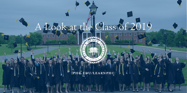 Class of 2019-1