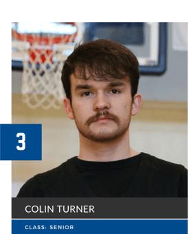 Colin Turner (1)