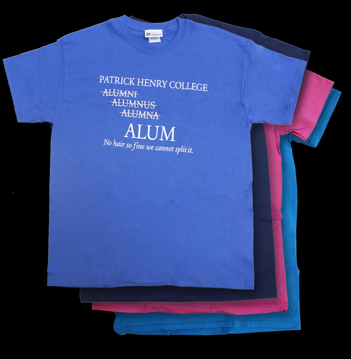 AlumShirts.png