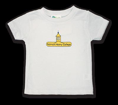 Baby_Shirt.png