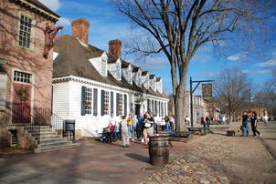 Colonial_Williamsburg