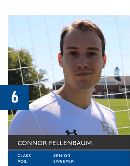 Connor Fellenbaum