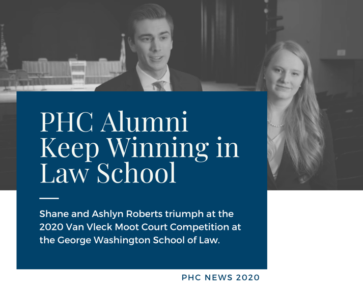 Copy of Shane and Ashlyn Roberts Take Home Win at GW Law (2)