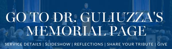 Guliuzza Memorial Page