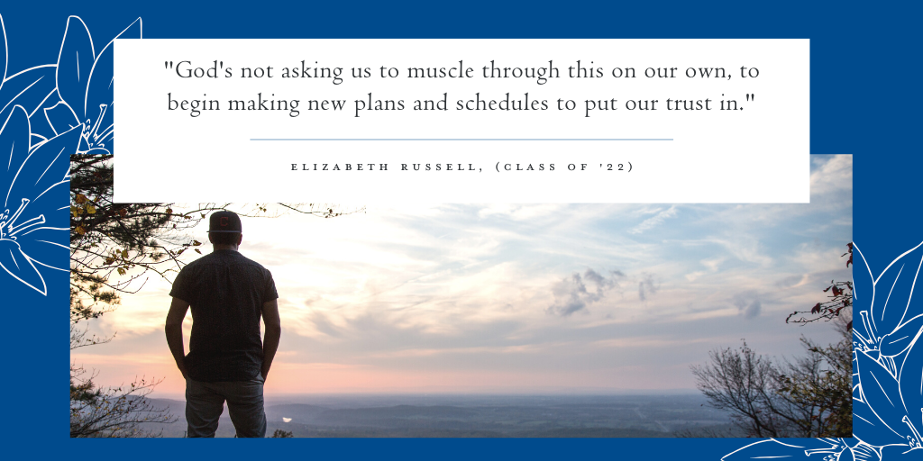 Elizabeth Russell Quote PHC