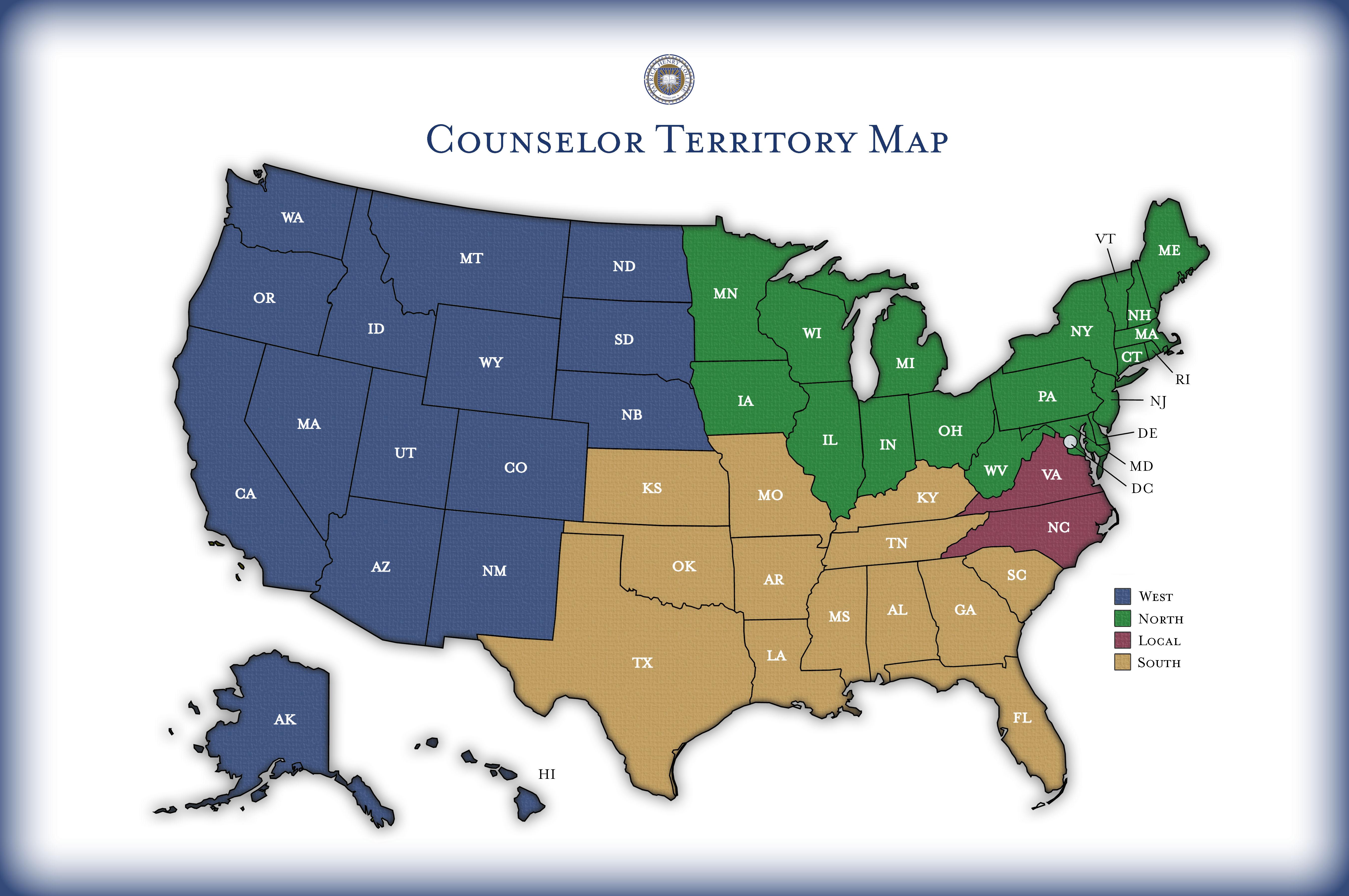 Counselor Territory Map[1356].jpg