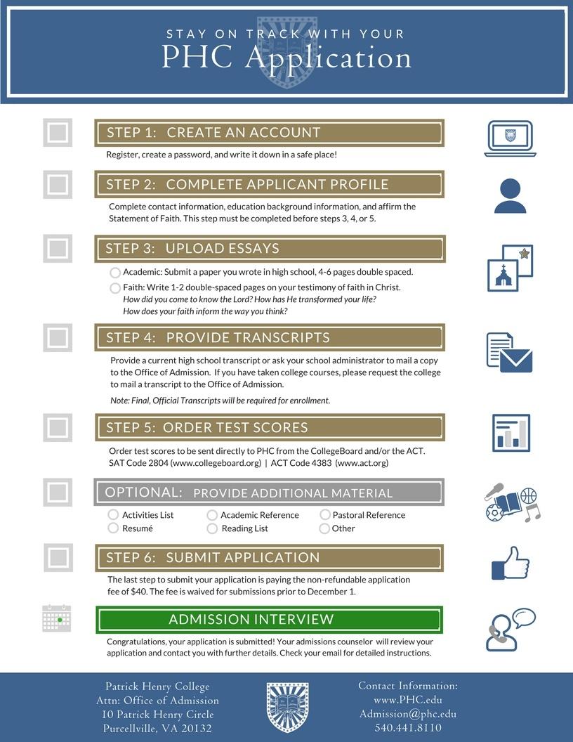 PHC Application Checklist Updated April 2018.jpg