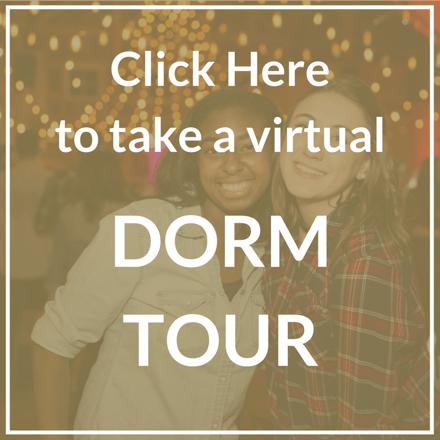 Dorm Tour