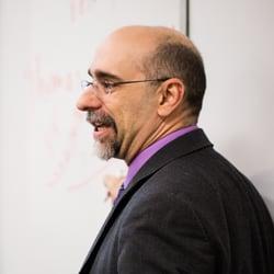 Dr- Doug Favelo Western Civ Classroom Teaching-5