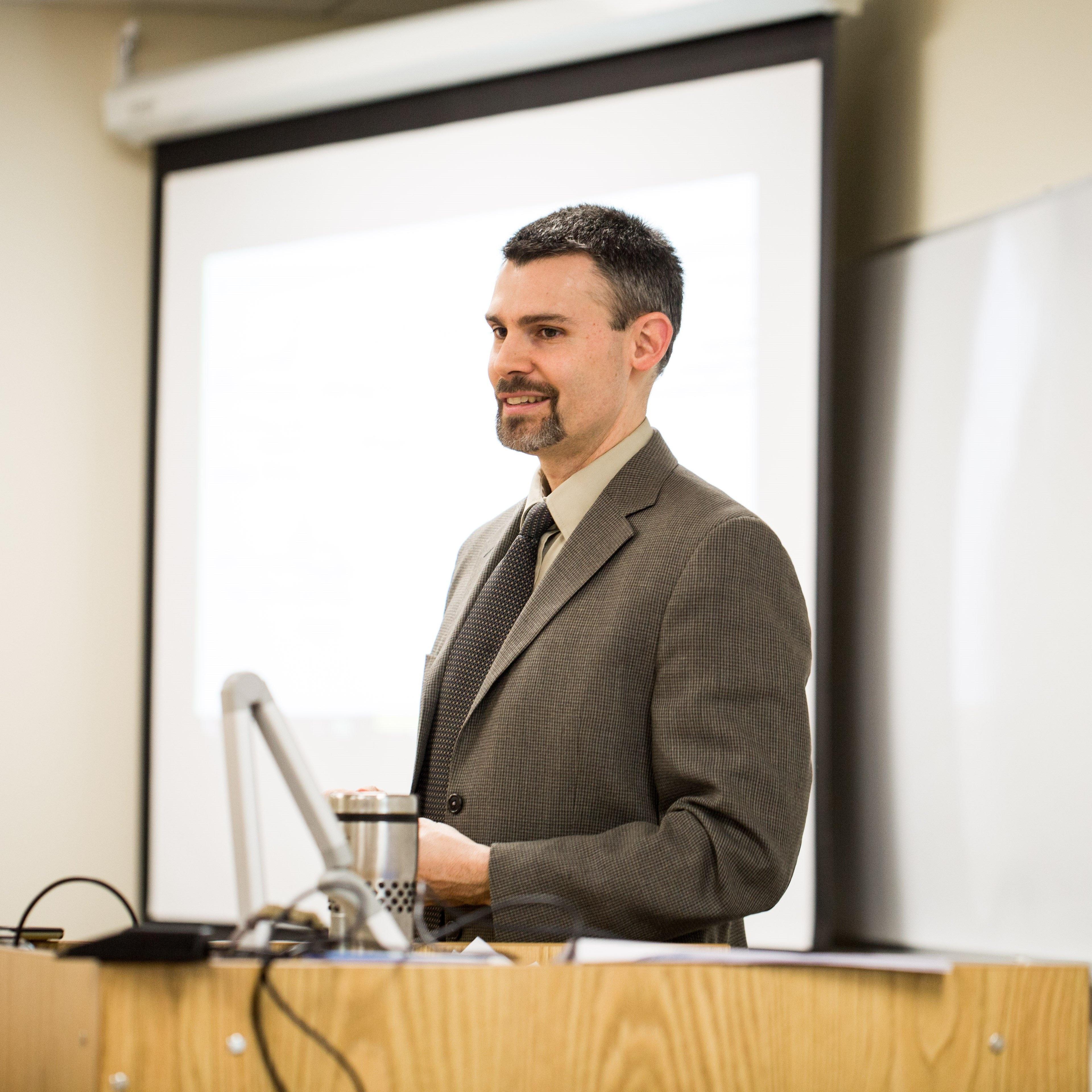 Dr. Matthew Roberts Logic Classroom Teaching-4-1-394738-edited.jpg