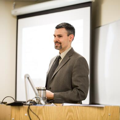 Dr. Matthew Roberts Logic Classroom Teaching-4-1-394738-edited.jpg