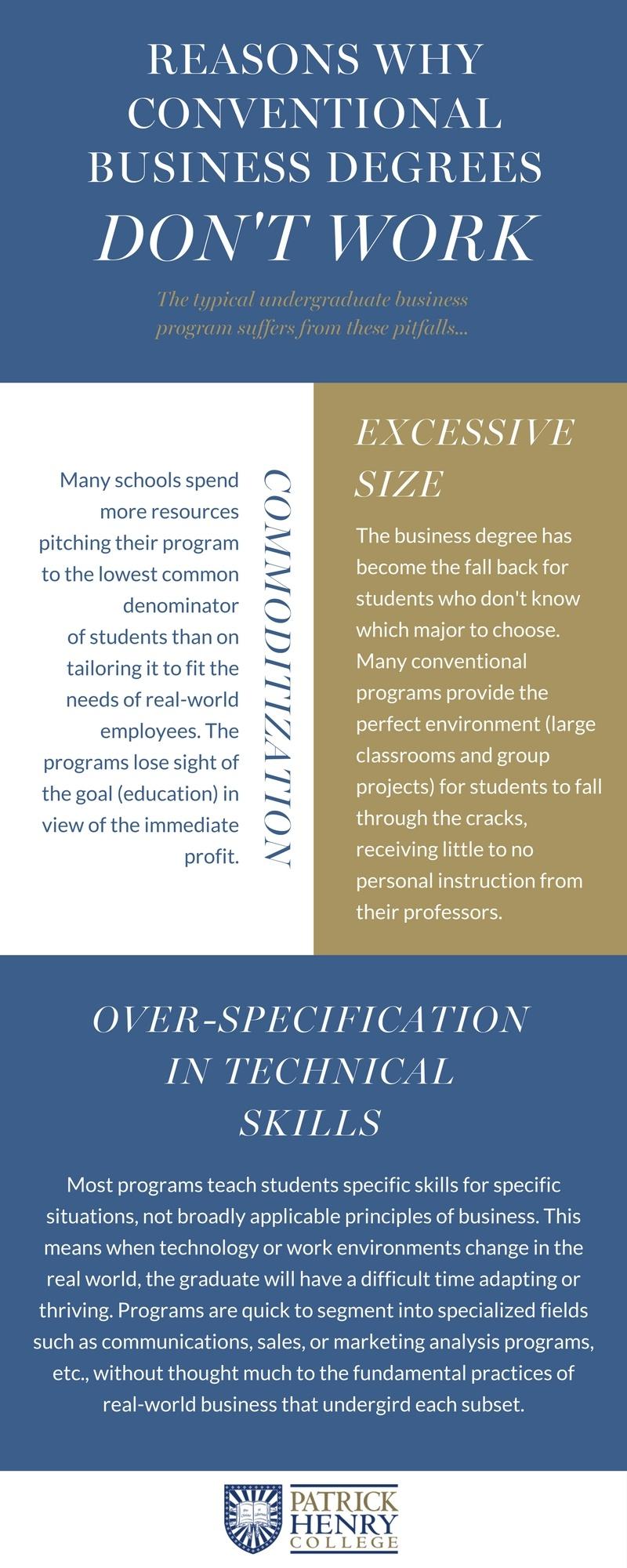 EBA Post 1 Infographic (2).jpg