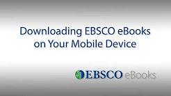EBSCO3.png