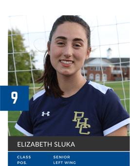 Elizabeth Sluka-1