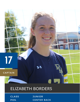 Elizabeth borders-1