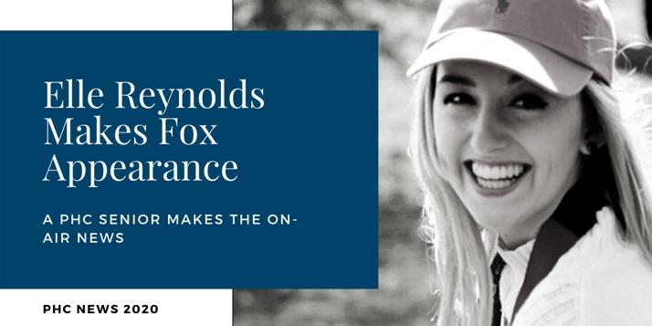 Elle Reynolds on Fox News (1)