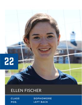 Ellen Fischer 2