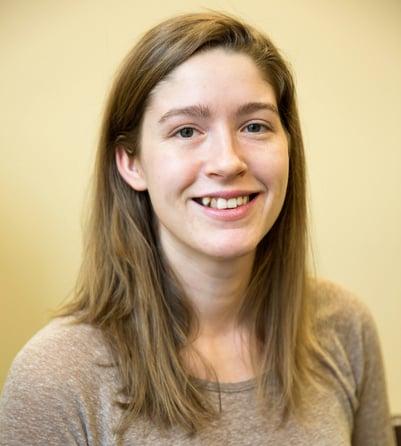 Emily Carde