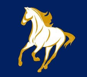 Equestrian Club_Logo_compressed