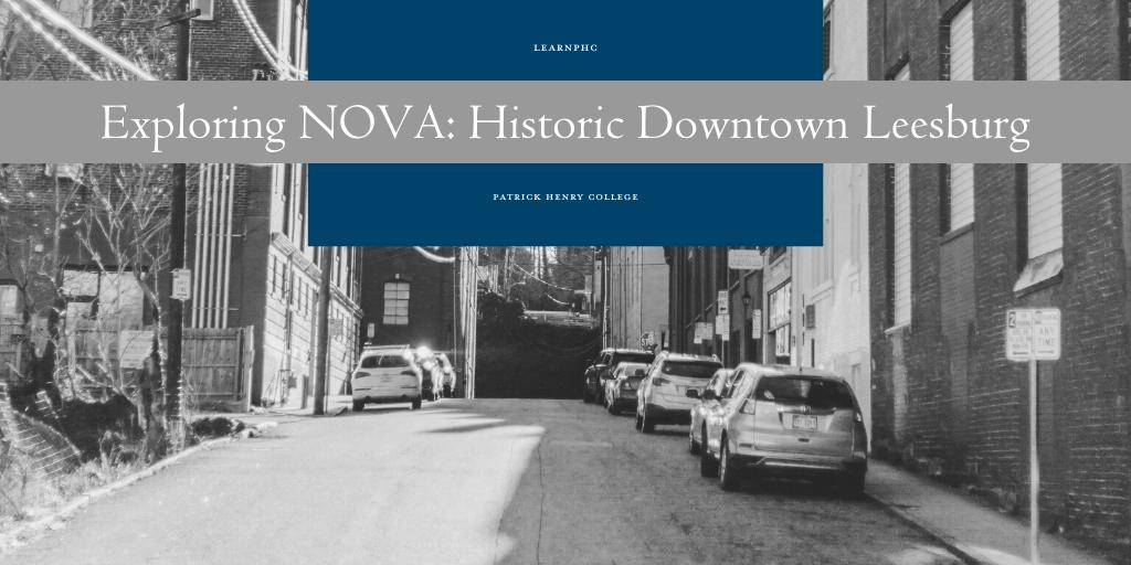 Exploring NOVA