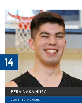 Ezra Nakamura (2)