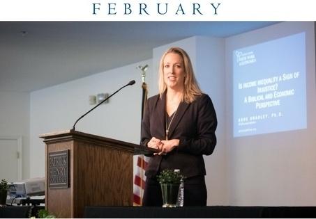 Dr. Anne Bradley