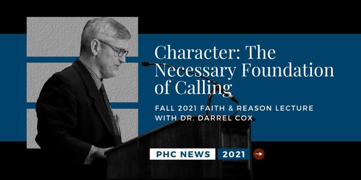 Faith & Reason Fall 2021-1