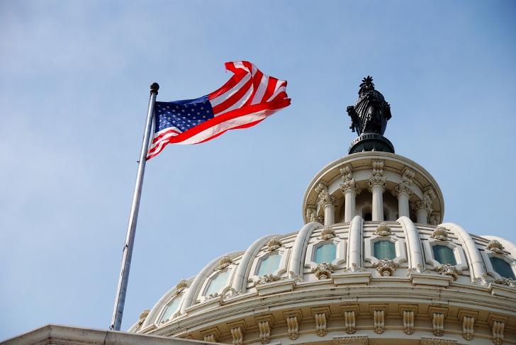Flag_Pic.jpg
