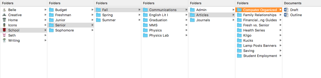 Folder Example.png