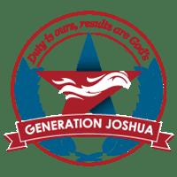 Generation Joshua