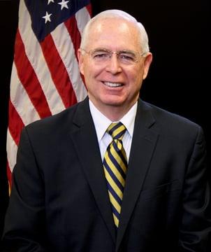 Gordon Middleton_Strategic Intelligence_faculty_2