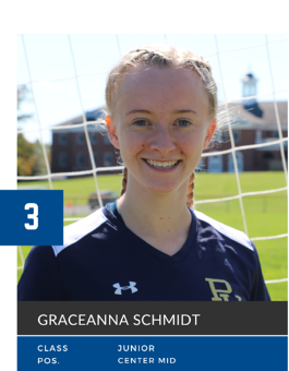 GraceAnna Schmidt -1