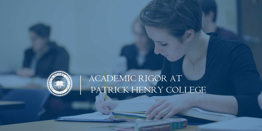 Copy of ACADEMIC RIGOR AT PATRICK HENRY COLLEGE-3
