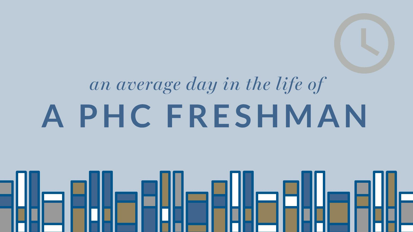 A Day in the Life of a PHC Freshman (1)-page-001.jpg