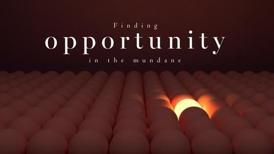 Finding-opportunity-in-the-mundane.jpg