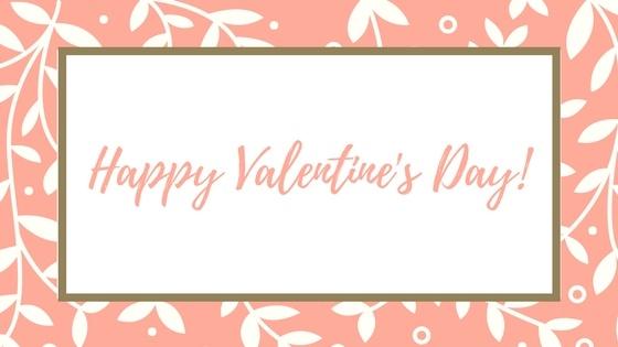 Happy Valentine's Day!.jpg